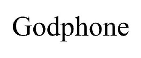 GODPHONE