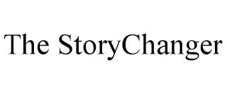 THE STORYCHANGER