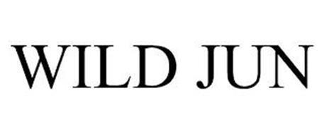 WILD JUN