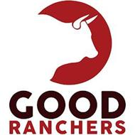 GOOD RANCHERS