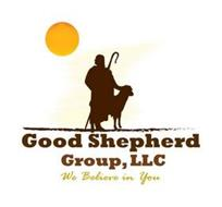 GOOD SHEPHERD GROUP, LLC