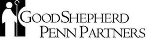 GOOD SHEPHERD PENN PARTNERS
