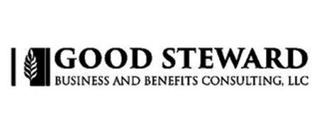 GOOD STEWARD BUSINESS AND BENEFITS CONSULTING, LLC
