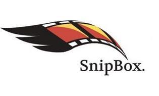 SNIPBOX.