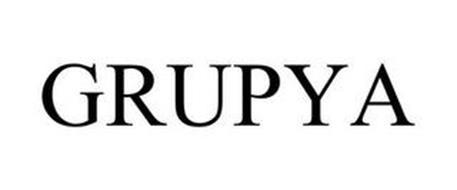 GRUPYA