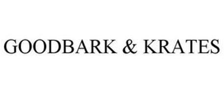 GOODBARK & KRATES
