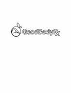 GOODBODY RX