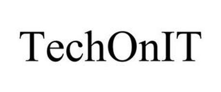 TECHONIT
