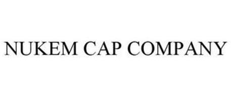 NUKEM CAP COMPANY