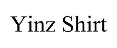 YINZ SHIRT