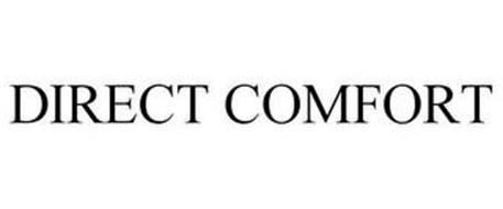 DIRECT COMFORT