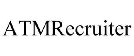 ATM RECRUITER