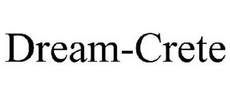 DREAM-CRETE