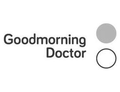 GOODMORNING DOCTOR