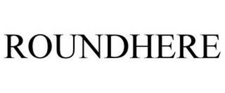 roundhere
