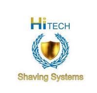 HITECH SHAVING SYSTEMS