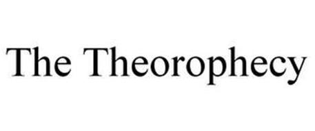 THE THEOROPHECY