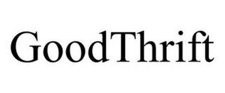 GOODTHRIFT
