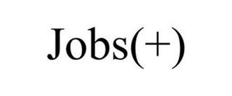 JOBS(+)