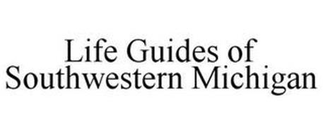 LIFE GUIDES OF SOUTHWESTERN MICHIGAN