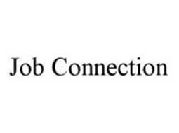 JOB CONNECTION