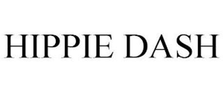 HIPPIE DASH