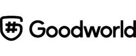 G GOODWORLD