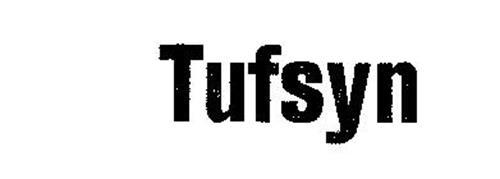 TUFSYN