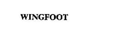 WINGFOOT