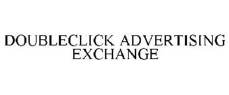 DOUBLECLICK ADVERTISING EXCHANGE