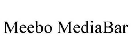 MEEBO MEDIABAR