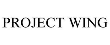 PROJECT WING