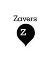 ZAVERS Z