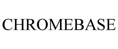 CHROMEBASE