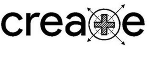 CREA+E