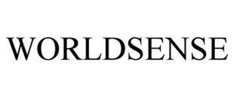 WORLDSENSE