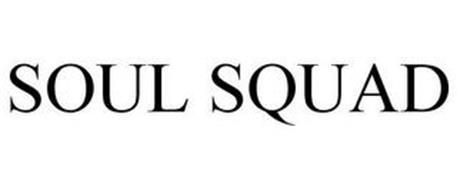 SOUL SQUAD
