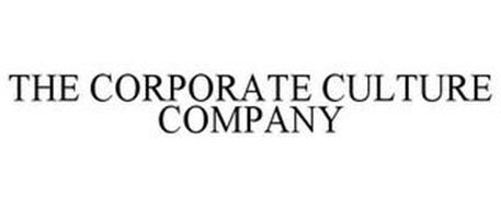 THE CORPORATE CULTURE COMPANY