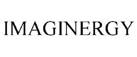 IMAGINERGY