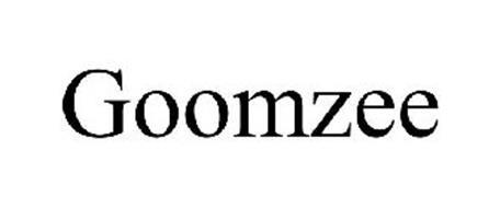 GOOMZEE
