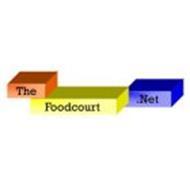 THE FOODCOURT .NET