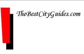 THEBESTCITYGUIDES.COM