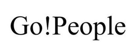 GO!PEOPLE