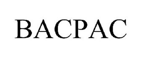 BACPAC