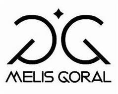 MELIS GORAL