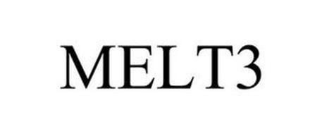 MELT3
