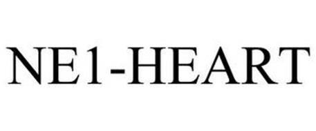 NE1-HEART
