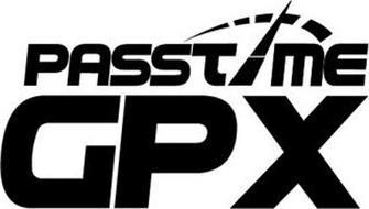 PASSTIME GPX