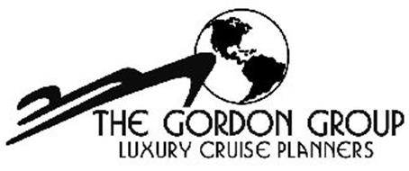 THE GORDON GROUP LUXURY CRUISE PLANNERS