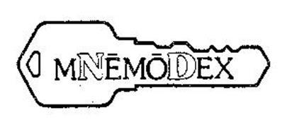 MNEMODEX